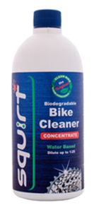 Picture of Squirt Bio Bike cleaner - 500ml Concentrate